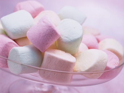 Картинки со сладостями (34 картинки)
