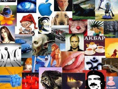 Картинки с Аватарками (500 картинок)